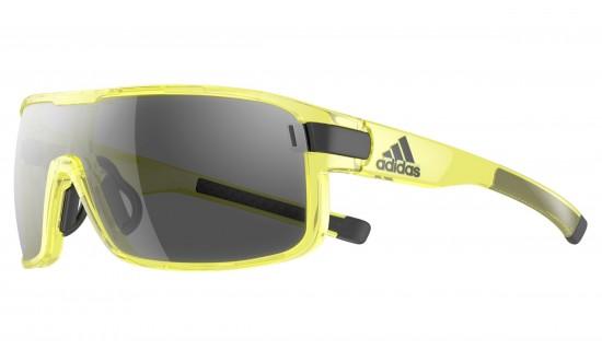 Adidas Zonyk L ad03-6054